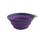 Popware Popware Travel Cup Purple