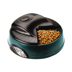 Prestige Pet Prestige Pet Automatic Feeder 04