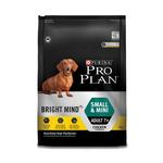 Pro Plan Pro Plan Bright Minds Dry Dog Food Senior Small Breed 7kg
