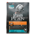 Pro Plan Pro Plan Puppy Chicken And Rice