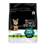 Pro Plan Pro Plan Puppy Small Mini Breed