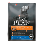 Pro Plan Pro Plan Senior Chicken And Rice