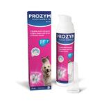 Prozym Prozym Rf2 Toothpaste Kit