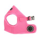 Puppia Puppia Soft Vest Harness Pink