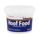 Ranvet Ranvet Hoof Food