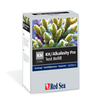 Red Sea Red Sea Refill Kit Alkalinity Pro Reagent