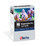 Red Sea Red Sea Refill Kit Magnesium Pro Reagent