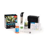Red Sea Red Sea Testing Kit Alkalinity Pro