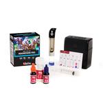 Red Sea Red Sea Testing Kit Magnesium Pro