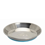Rogz Rogz Anchovy Cat Bowl Blue