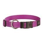 Rogz Rogz Collar Purple