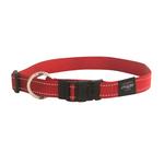 Rogz Rogz Collar Red