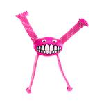 Rogz Rogz Flossy Grinz Pink