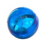 Rogz Rogz Treat Dispenser Tumbler Blue