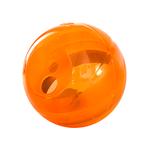 Rogz Rogz Treat Dispenser Tumbler Orange