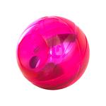 Rogz Rogz Treat Dispenser Tumbler Pink