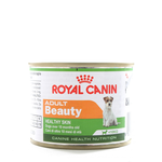Royal Canin Royal Canin Adult Beauty Cans