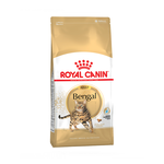 Royal Canin Royal Canin Dry Cat Food Adult Bengal 10kg