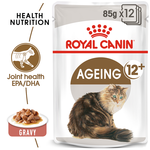 Royal Canin Royal Canin Feline Ageing 12