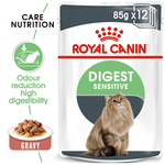 Royal Canin Royal Canin Feline Digest Sensitive