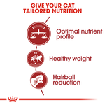 royal-canin-feline-fit