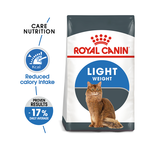 Royal Canin Royal Canin Feline Light 40