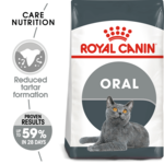 Royal Canin Royal Canin Feline Oral Care 3.5kg