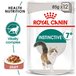 Royal Canin Royal Canin Feline Senior Instinctive