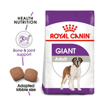 Royal Canin Royal Canin Giant Adult (45kg Plus) 15kg