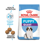 Royal Canin Royal Canin Giant Puppy (Up To 8 Months Old) 15kg