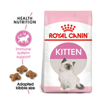 Royal Canin Royal Canin Kitten 36 4kg