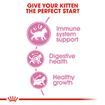 royal-canin-kitten-36 secondary 3