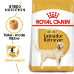 Royal Canin Royal Canin Labrador 12kg