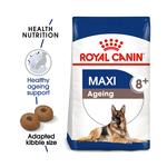 Royal Canin Royal Canin Maxi Ageing 15kg
