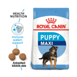 Royal Canin Royal Canin Maxi Junior (Large Breed Puppy) 15kg