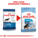 royal-canin-maxi-junior-(large-breed-puppy)