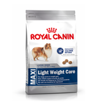Royal Canin Royal Canin Maxi Light (Large Breed Adult) 13kg