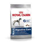 Royal Canin Royal Canin Maxi Sensible (Large Breed Adult Sensitive Stomach) 15kg