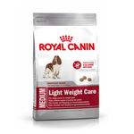 Royal Canin Royal Canin Medium Light (Medium Breed Adult) 13kg