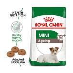 Royal Canin Royal Canin Mini Ageing 12 Plus
