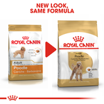 royal-canin-poodle secondary 4