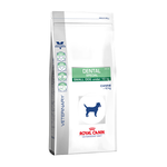 Royal Canin Veterinary Diet Royal Canin Veterinary Diet Canine Dental Small 3.5kg