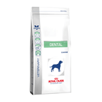 Royal Canin Veterinary Diet Royal Canin Veterinary Diet Canine Dental 14kg