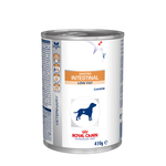 Royal Canin Veterinary Diet Royal Canin Veterinary Diet Canine Gastro Intestinal Low Fat Canned 12 x 410g