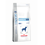 Royal Canin Veterinary Diet Royal Canin Veterinary Diet Canine Mobility Support 14kg