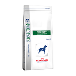 Royal Canin Veterinary Diet Royal Canin Veterinary Diet Canine Obesity Management 6kg