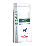 Royal Canin Veterinary Diet Royal Canin Veterinary Diet Canine Satiety Small 3.5kg