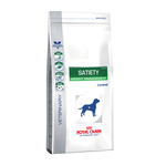 Royal Canin Veterinary Diet Royal Canin Veterinary Diet Canine Satiety 12kg