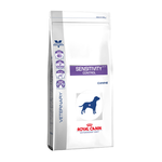 Royal Canin Veterinary Diet Royal Canin Veterinary Diet Canine Sensitivity Control 14kg