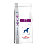 Royal Canin Veterinary Diet Royal Canin Veterinary Diet Canine Skin Support 7kg